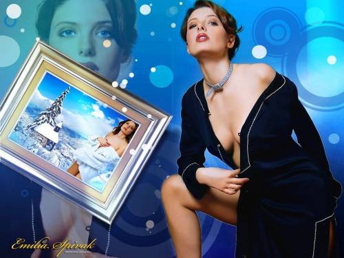 http://pan.ucoz.ru/_ph/5/2/10496652.jpg