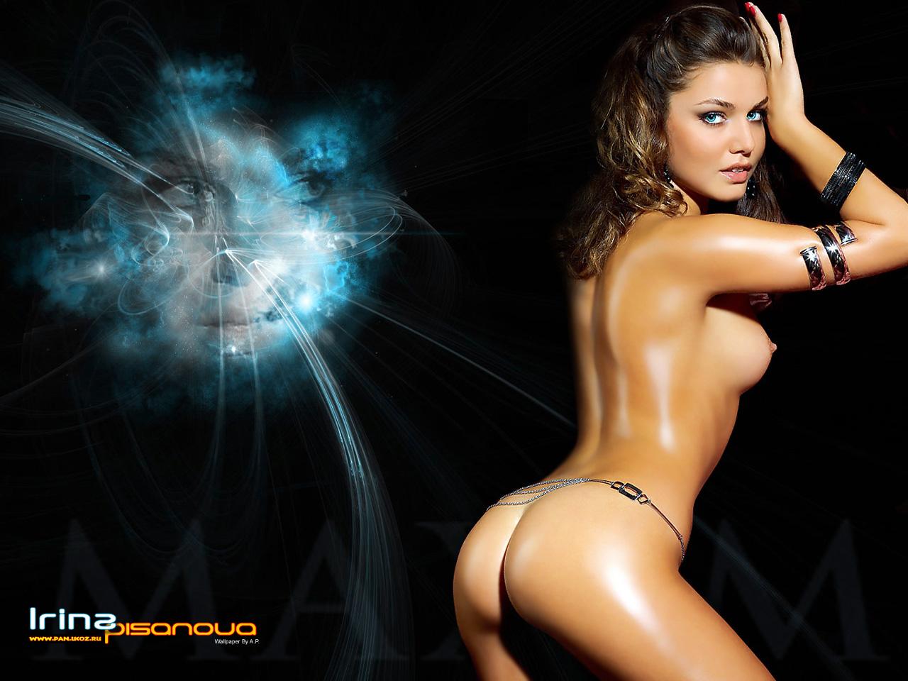irina-pisanova-erotika